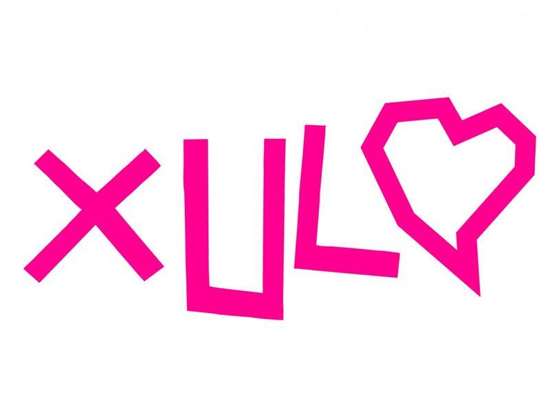 Xulove-1024x767