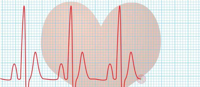 Meteo du coeur