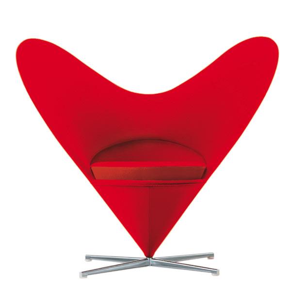 Heart-cone-panton