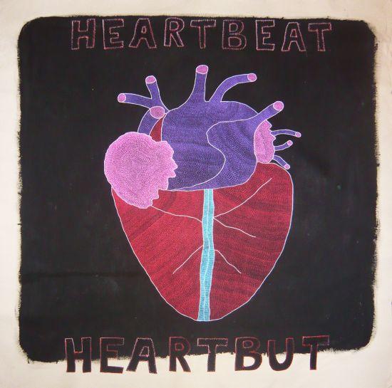 Heartbutweb2_m