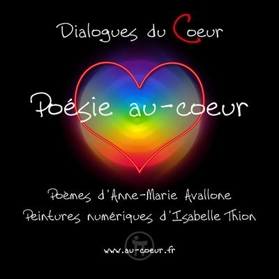 Poesie-au-coeur-couverture